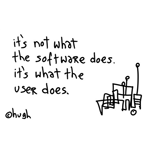 its_user_small