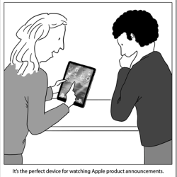 ipad-joke-cartoon