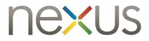 technoid-google-nexus-logo1