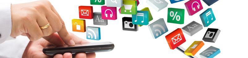 App Store - 1