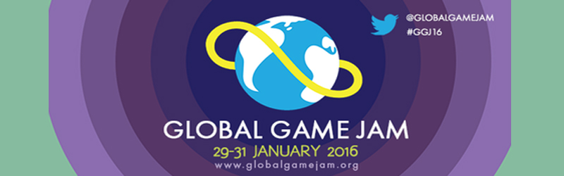 header-image-global-game