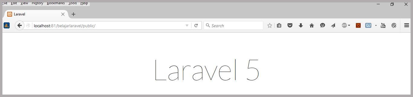 tampilan-laravel-1