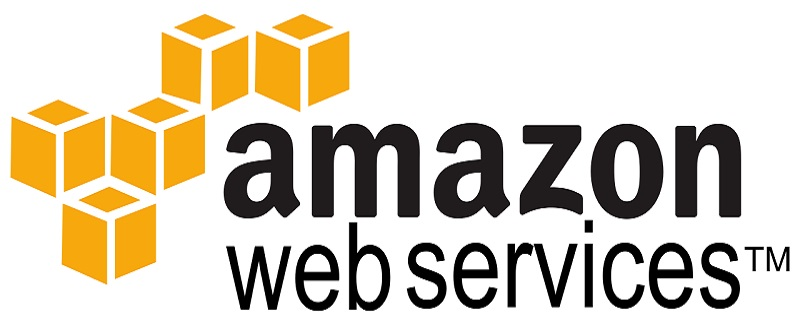 AmazonWebservices Direct Connect Banner