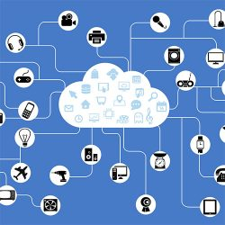 Memahami Input dan Output di Internet of Things
