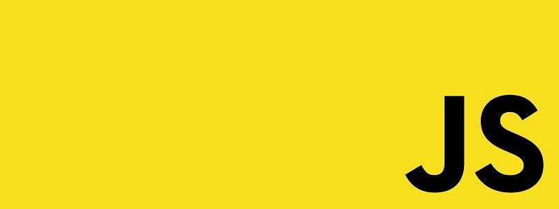 kelebihan-bahasa-pemrograman-javascript-banner