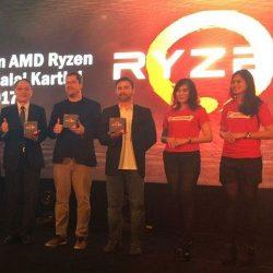 Ryzen-5-Launch-Featured