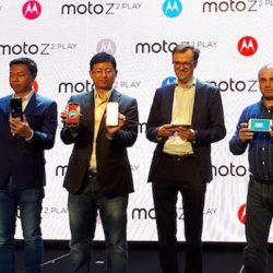 Peluncuran Moto Z 2 Play di Bangkok - featured