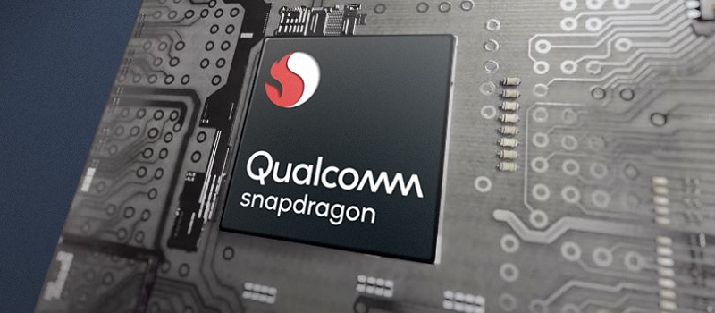 Snapdragon 675 Header