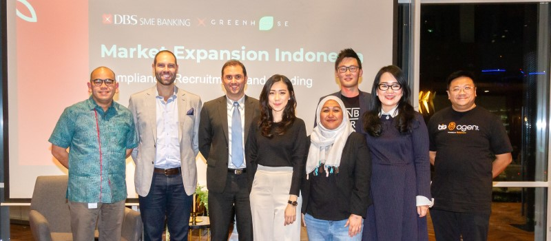 Market Expansion Indonesia Header